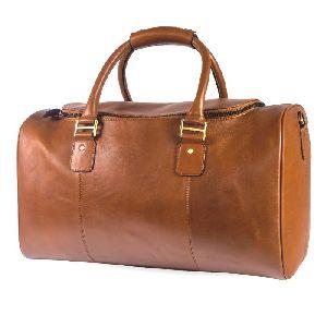 18AB-43 Fashion Duffel Bag