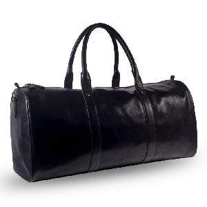 18AB-45 Fashion Duffel Bag