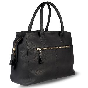 18AB-57 Ladies Office Bag
