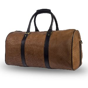 18AB-63 Fashion Duffel Bag