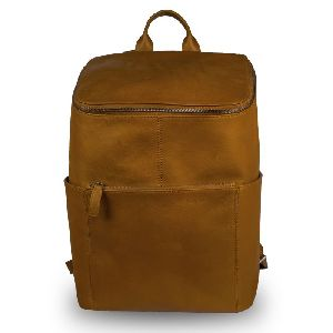 18AB-85 Fancy Backpack