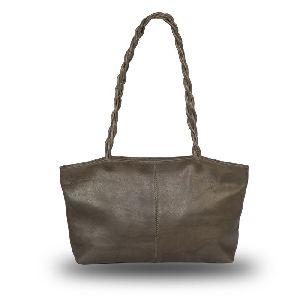 19-1948 Ladies Stylish Handbag