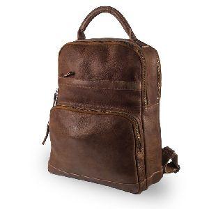 19-1980 Stylish Backpack