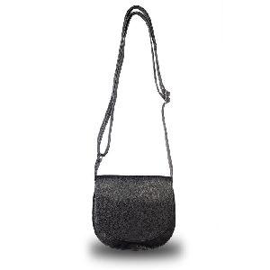 19AB-225 Stylish Sling Bag