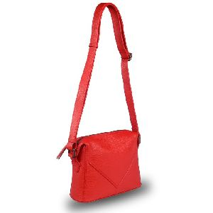 19AB-227 Fashion Sling Bag