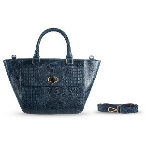 19AB-232 Ladies Fashion Handbag