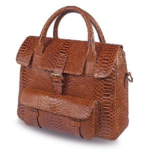 19AB-233 Ladies Fashion Handbag
