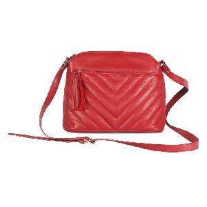 19AB-257 Ladies Fashion Handbag