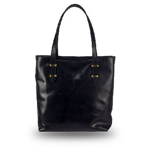 Fashion Shopper Bag