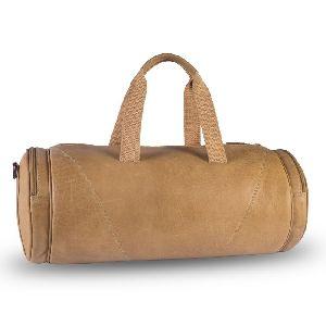 Preppy Duffel Bags