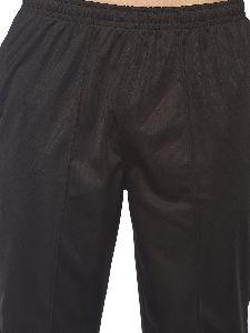 Sport Track Pants