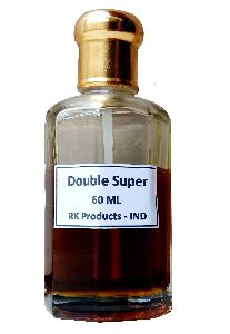 Oud High Super oil