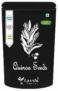 Quinoa Powder