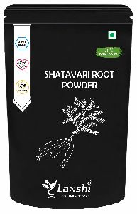 Shatavari Root Powder