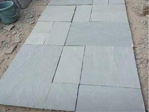 Kandla Grey Stone