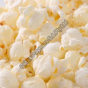 Butterfly Popcorn