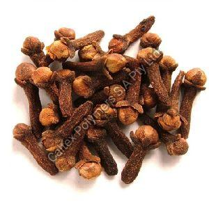 Organic Dried Cloves