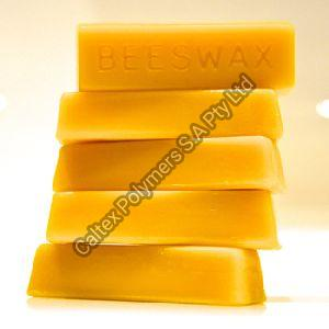 Raw Honey Beeswax