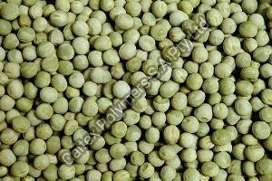 Whole Green Peas
