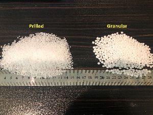 Urea - Granule & Prilled