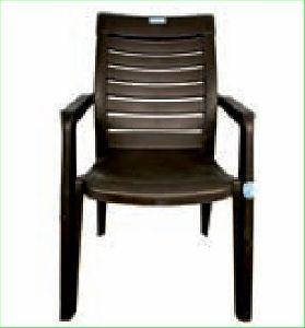 Lexus Plastic Chair