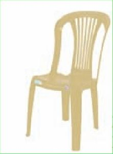 Nelson Plastic Chair