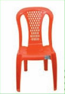 Trump Plastic Chair