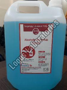 5 Ltr. Losenz Hand Sanitizer