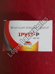 IPVIT-P Capsules