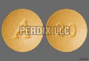 Belviq 20mg XR Tablets