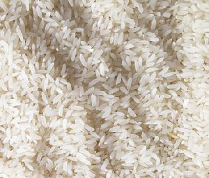 Parboiled Sella Golden Basmati Rice