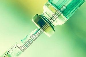 Anti Rabies Vaccines