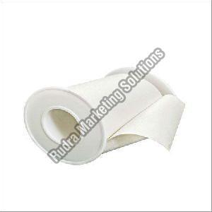 Medical Adhesive Tape