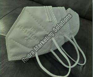 N95 5 Layer Face Mask