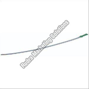 Rectal Catheter