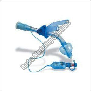Tracheostomy Tubes