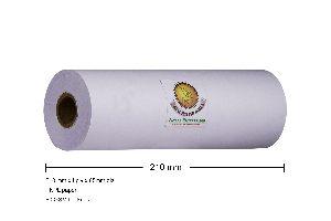 001-A Adding Rolls