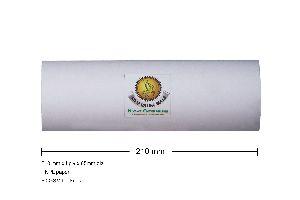 001-B Adding Rolls