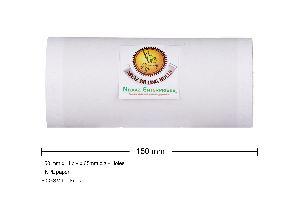 005-A Adding Rolls