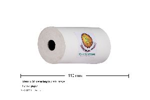 013-A Thermal Paper Rolls
