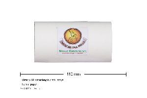 013-B Thermal Paper Rolls