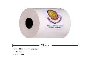 017-C Thermal Paper Rolls
