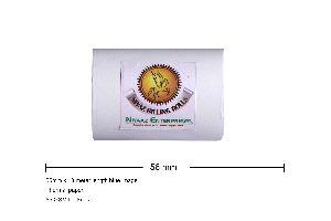 019-C Thermal Paper Rolls