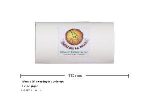 013-C Thermal Paper Rolls