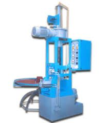 PVC Footwear Making Machine