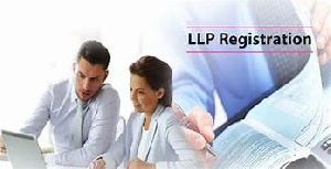 LLP Online Registration Services