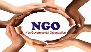 Online Ngo Registration Services