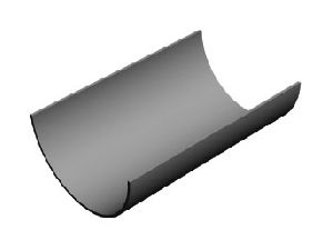 Insulation Shield