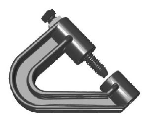 Purlin Clamps