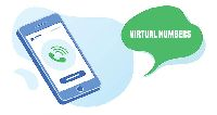 Virtual Number Services